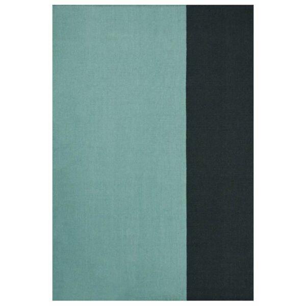 Shared szőnyeg aqua, 140x200cm