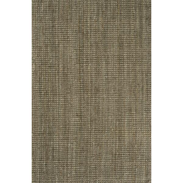 Surface szőnyeg natural, 130x190cm