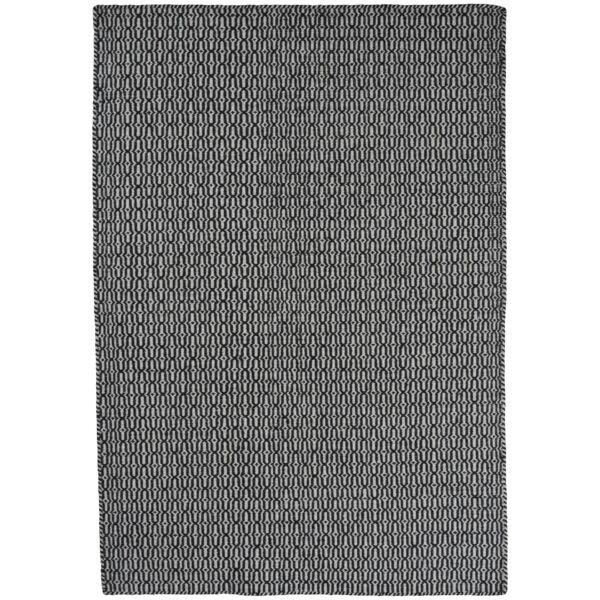 Tile szőnyeg stone, 140x200cm