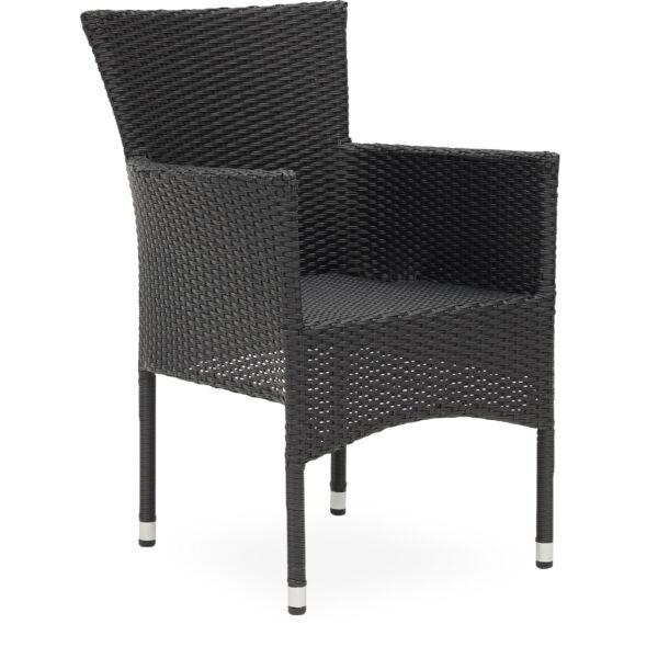 Havana kerti szék