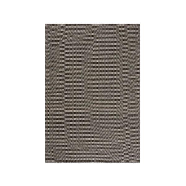 Charles szőnyeg, silver, 140x200 cm,KIFUTÓ