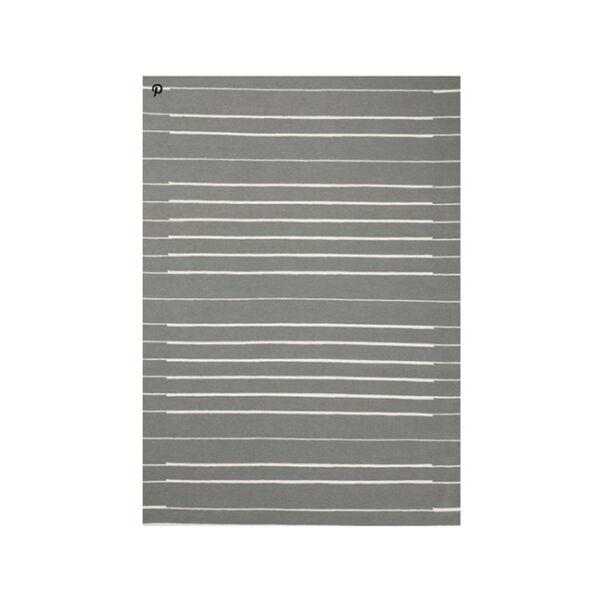 Piano szőnyeg, zöld, 140x200 cm,KIFUTÓ