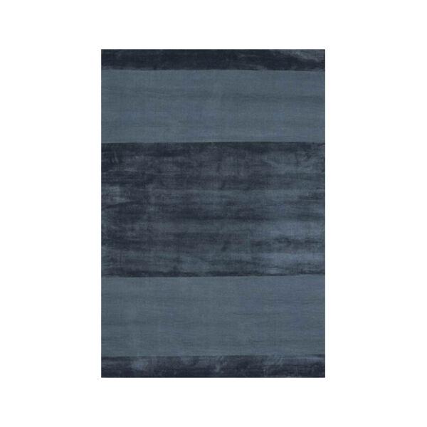 Silva szőnyeg, navy, 170x240 cm