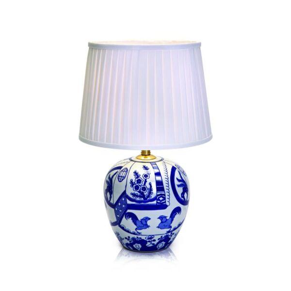 Göteborg asztali lámpa