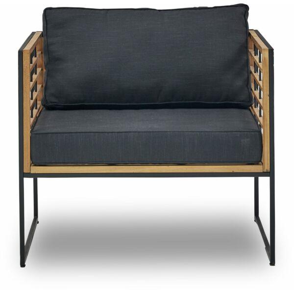 Vega kerti fotel