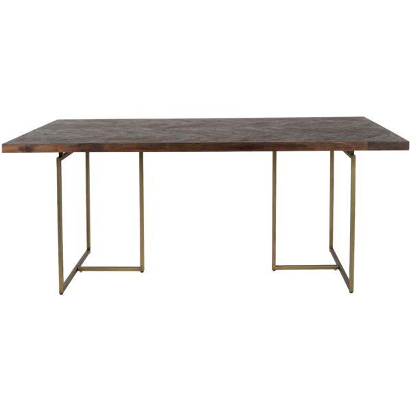 Class étkezőasztal, 180 cm