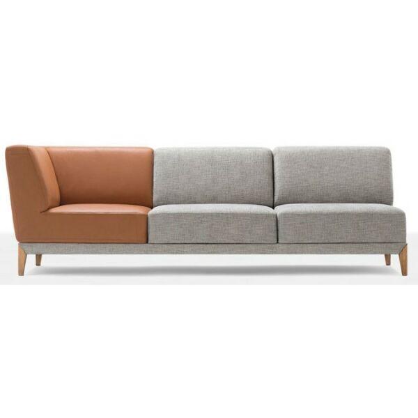 Moove kanapé - A Te igényeid alapján!