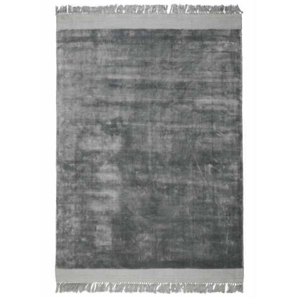 Blink szőnyeg, ezüst 200x300 cm