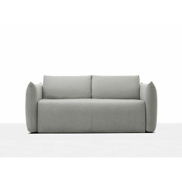 Luna kanapéágy - A Te igényeid alapján!