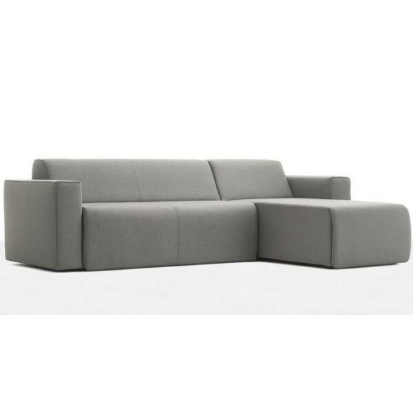 Hippo kanapéágy - A Te igényeid alapján!