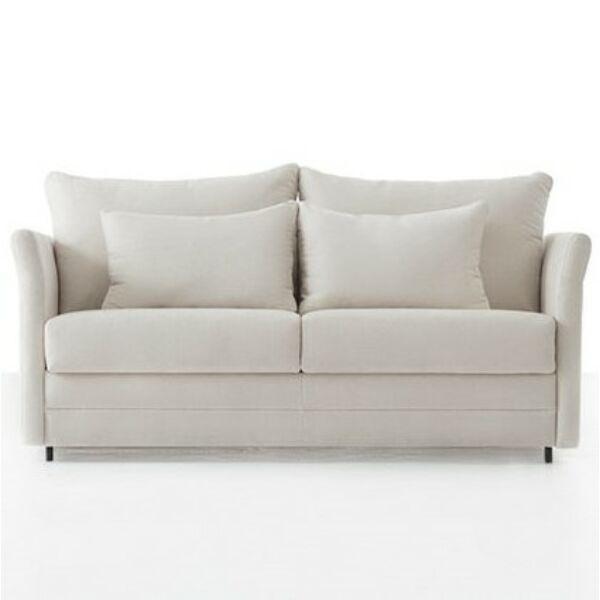 Fairy ágyazható kanapé, A Te igényeid alapján!