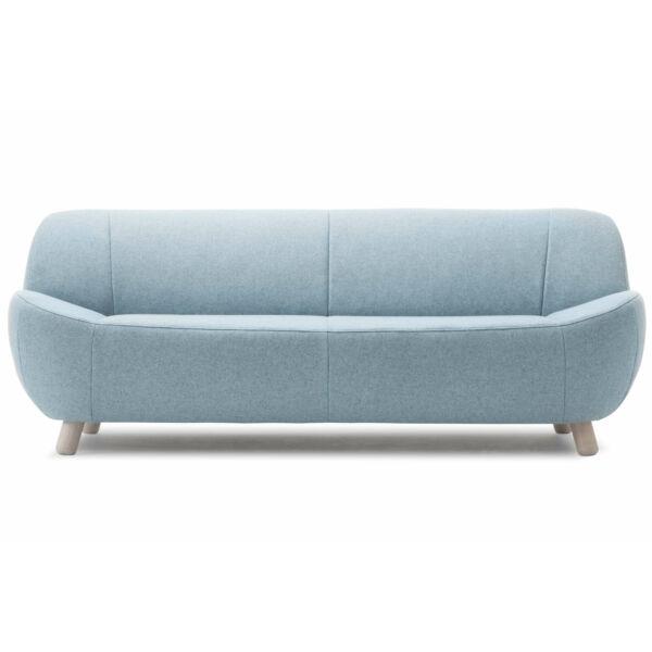 Aino kanapé - A Te igényeid alapján!