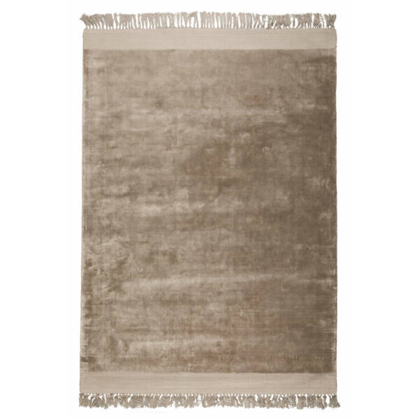 Blink szőnyeg,homok, 200x300cm