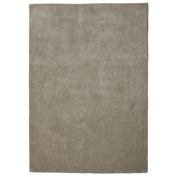 Addie szőnyeg, világosszürke, 160x230 cm,