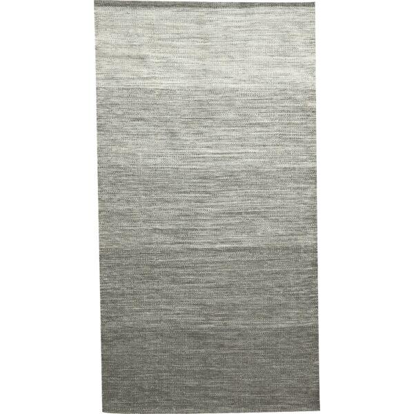 Rith kültéri szőnyeg, 80x150 cm, szürke