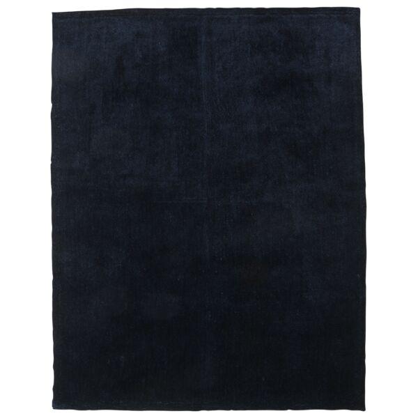Addie szőnyeg, sötétkék, 160x230 cm