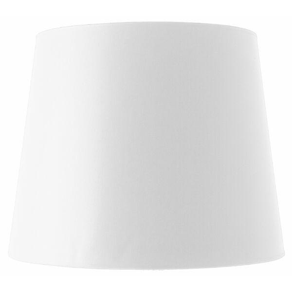 Fussy lámpabúra, ezüst