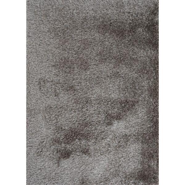 Szőnyeg Visible szürke 160x230 cm