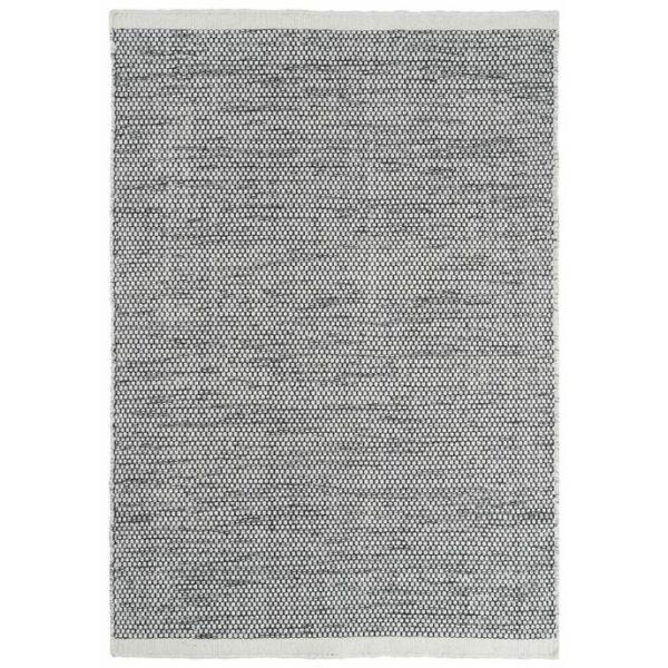 Asko szőnyeg mixed, 70x140cm