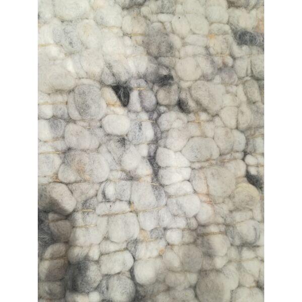 Kolding Rocks szőnyeg