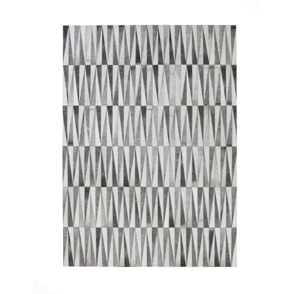 Opal szőnyeg grey, 140x200cm