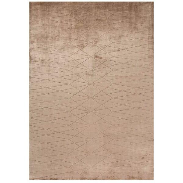 Edge szőnyeg Wine, 200x300cm