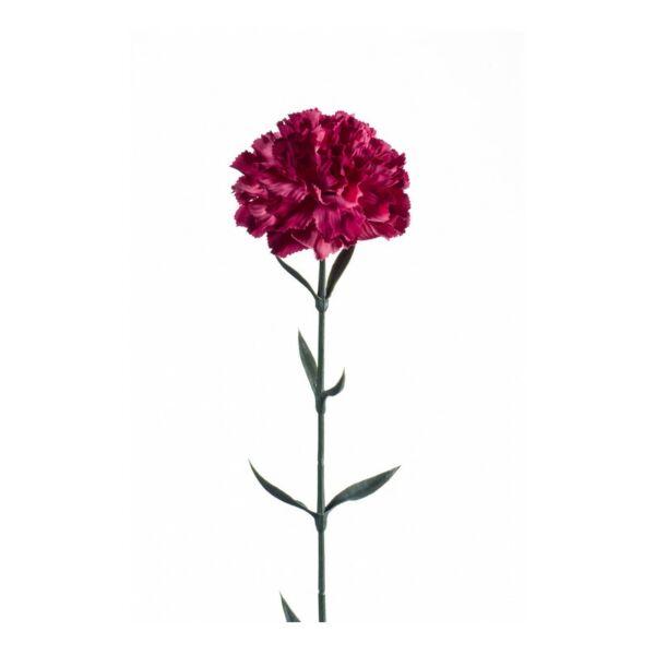 Művirág Szegfű, mályva