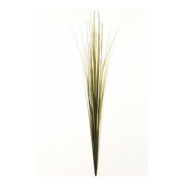 Művirág Fű, zöld
