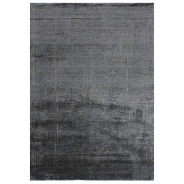 Kaito szőnyeg midnight, 170x240cm