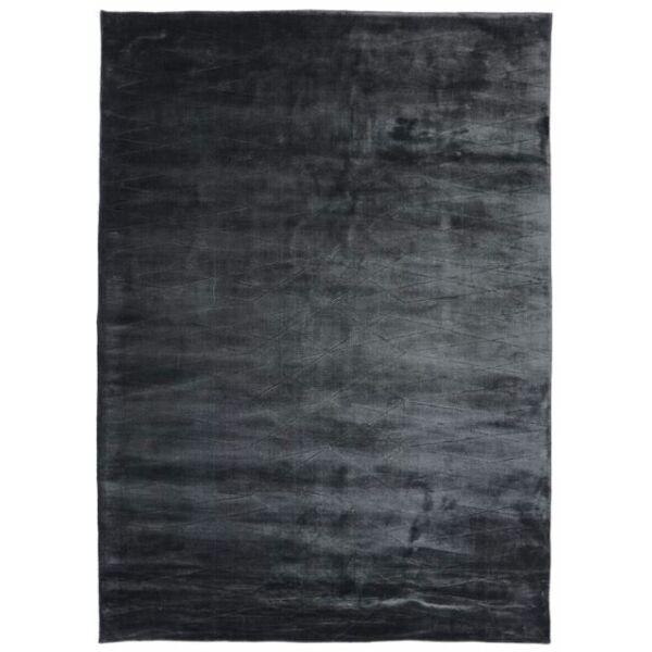 Edge szőnyeg kék, 200x300cm