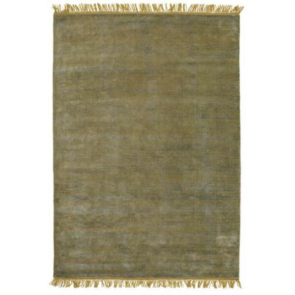Viesta szőnyeg Lime, 170x240cm