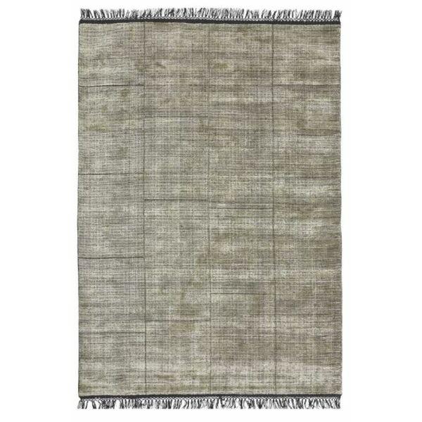 Catania szőnyeg steel, 170x240cm