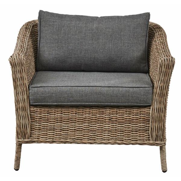 Henderson fotel