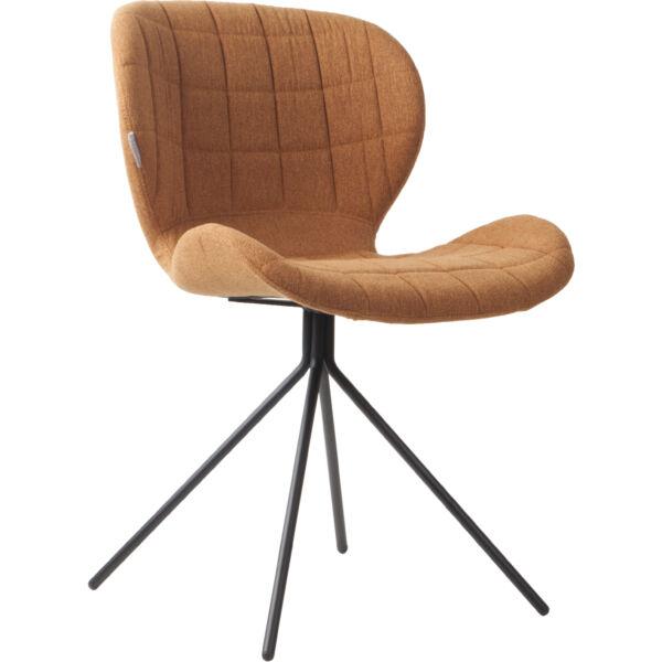 OMG szék Camel