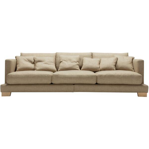 Colorado kanapé - A Te igényeid alapján!