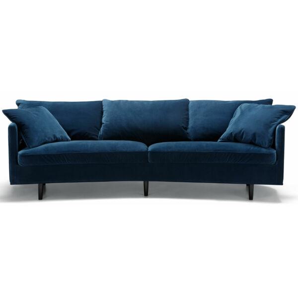Julia kanapé - A Te igényeid alapján!