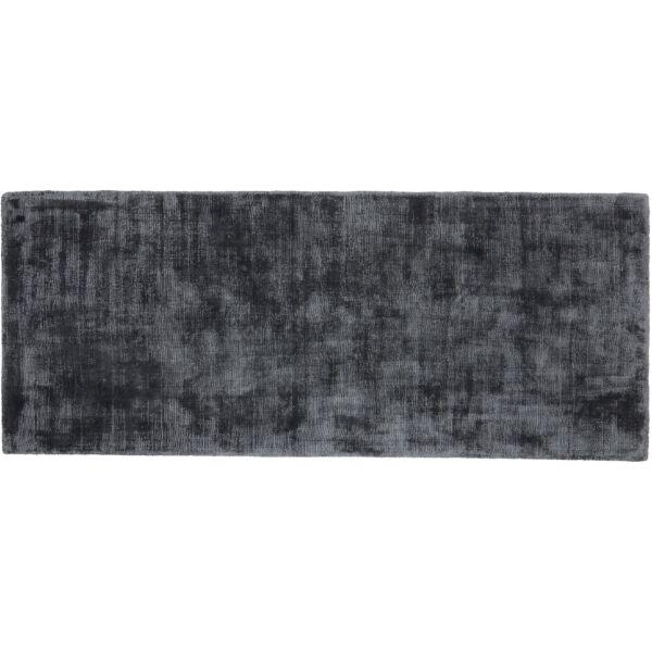 Cana futószőnyeg, sötétszürke, 80x200 cm