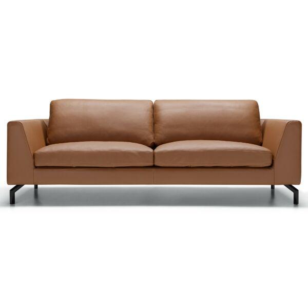Ohio kanapé - A Te igényeid alapján!
