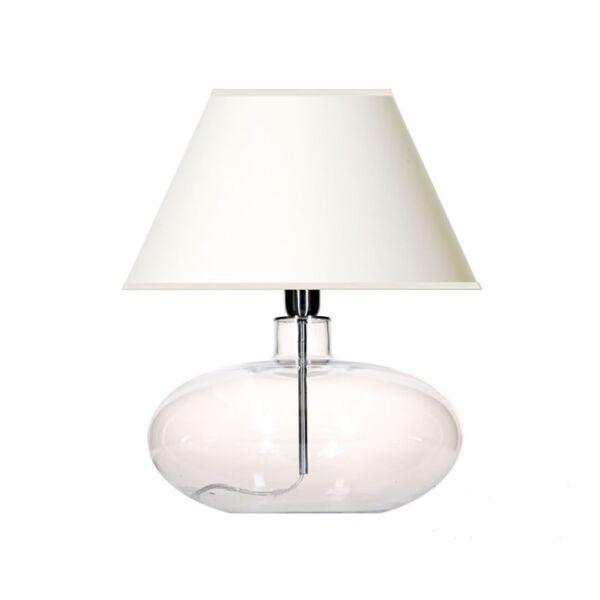 Stockholm asztali lámpa