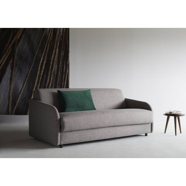 Eivor kanapéágy - A Te igényeid alapján!