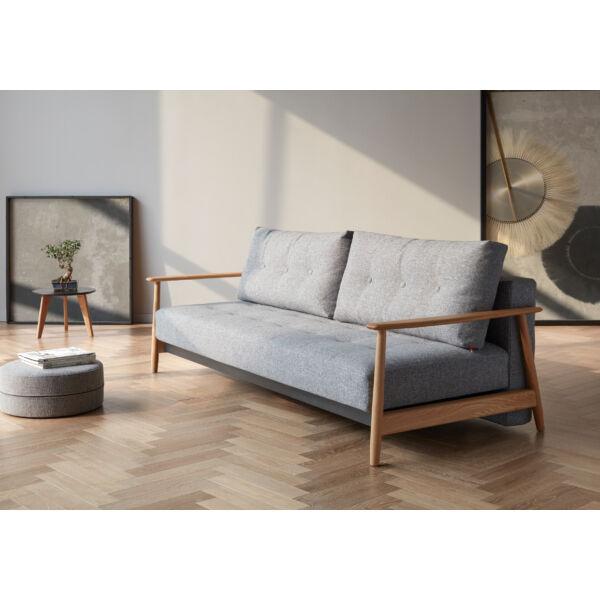 Eluma kanapéágy - A Te igényeid alapján!