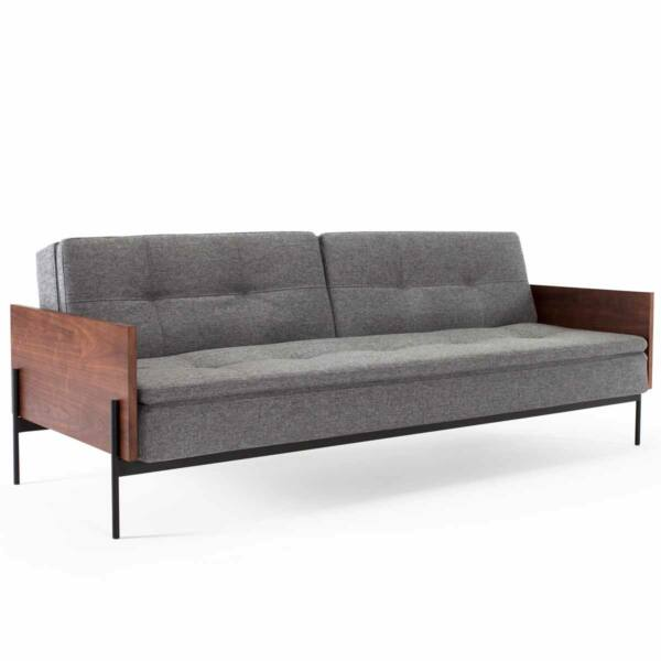 Dublexo kanapéágy - A Te igényeid alapján!