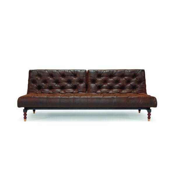 Oldschool kanapéágy - A Te igényeid alapján!