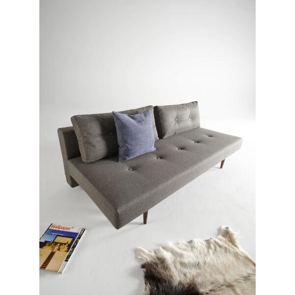 Recast plus kanapéágy - A Te igényeid alapján!