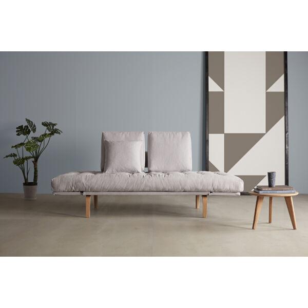 Rollo Styletto kanapéágy - A Te igényeid alapján!