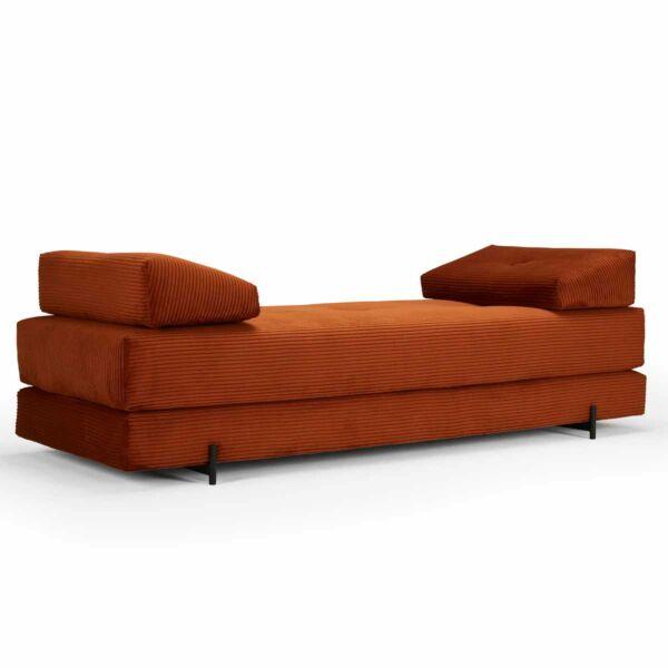 Sigmund kanapéágy - A Te igényeid alapján!
