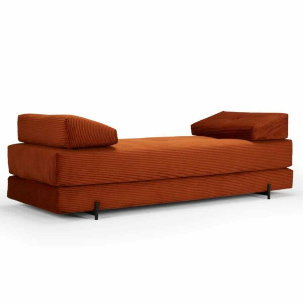 Sigmund ágyazható kanapé, A Te igényeid alapján!