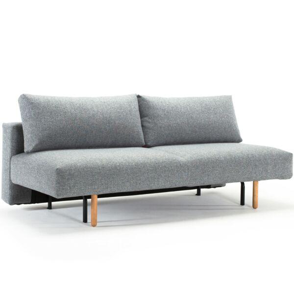 Frode kanapéágy - A Te igényeid alapján!
