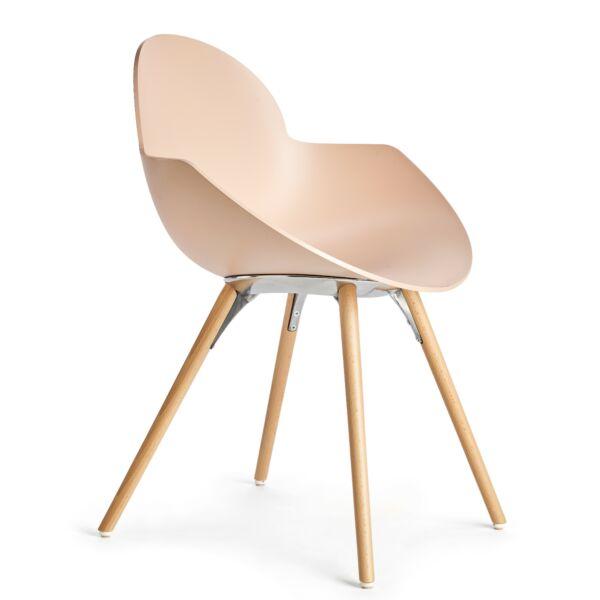 Cookie szék - A Te igényeid alapján!