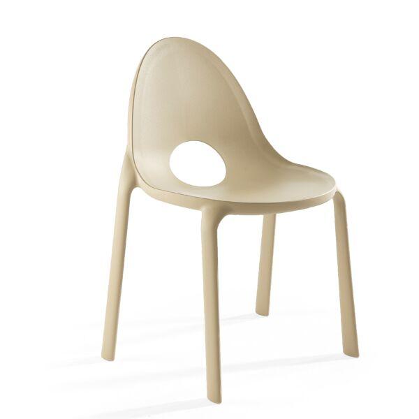 Drop szék - A Te igényeid alapján!